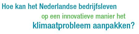 Nederlandsebedrijfsleven1
